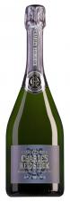 Charles Heidsieck Champagne Brut Réserve rt46