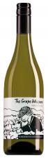 Clos Marguerite Marlborough The Grape Whisperer Sauvignon Blanc rt46