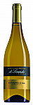 Di Lenardo Vineyards Venezia Giulia Father's Eyes Chardonnay