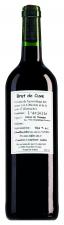 Domaine de l'Arjolle Côtes de Thongue Brut de Cuve Merlot-Grenache