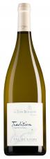 Domaine La Tour Beaumont Val de Loire Chardonnay Tradition