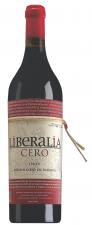 Liberalia Toro Cero rt46