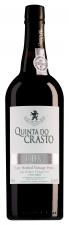 Quinta do Crasto Late Bottled Vintage Port rt46