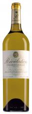 Révélation Pays d'Oc Chardonnay (rt46)