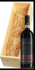 Wijnkist met Stefano Accordini Amarone della Valpolicella Classico