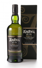 Ardbeg An Oa 70 cl GB