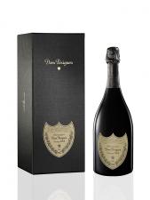 Dom Perignon Blanc Vintage 2010 75cl GB