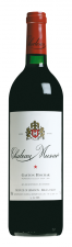 Chateau Musar Bekaa Valley 1999