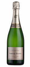 Laurent-Perrier Champagne Demi-Sec