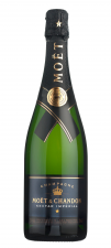 Moët & Chandon Champagne Nectar Impérial