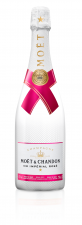 Moet & Chandon Imperial ICE rose