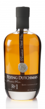 Zuidam Flying Dutchman 1yr