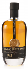 Zuidam Flying Dutchman 3yr Dark Rum