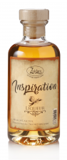 Zuidam Inspiration 20cl