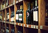 Wijn.com